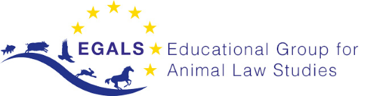 EuroGroup for Animal Law Studies